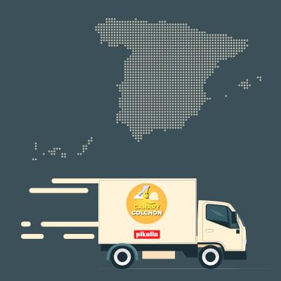 desc_envios-a-toda-espana